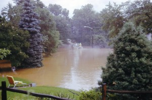 Flood-1973-North-Plainfield